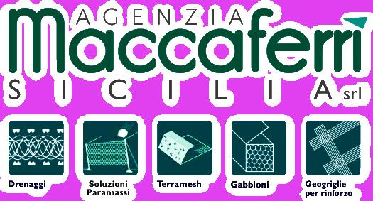 Agenzia Maccaferri Sicilia
